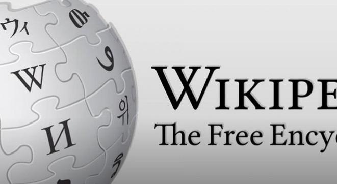 https: img.okezone.com content 2019 05 16 207 2056489 china-blokir-wikipedia-dalam-semua-bahasa-yKBGiwRtF4.jpg