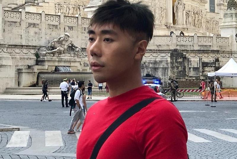 https: img.okezone.com content 2019 05 16 33 2056444 roy-kiyoshi-ungkap-masalah-dengan-asisten-netizen-salfok-dengan-wajahnya-sSh47TpkBO.jpg
