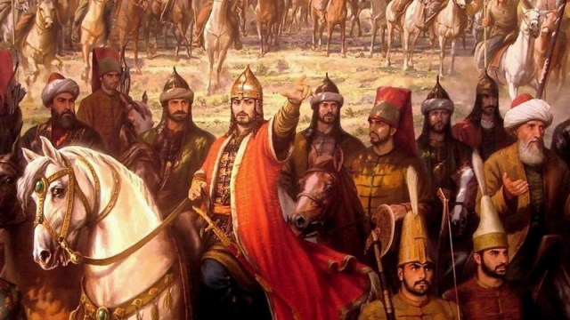 https: img.okezone.com content 2019 05 16 337 2056290 peristiwa-16-mei-meninggalnya-sultan-ottoman-terakhir-hingga-eksekusi-mati-serdadu-peta-g51mf1gW4n.jpg