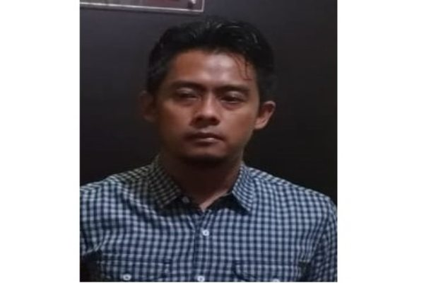 https: img.okezone.com content 2019 05 16 512 2056509 kasatreskrim-wonogiri-korban-pengeroyokan-dipindah-ke-rs-singapura-sore-ini-nDXyTltnPH.jpg