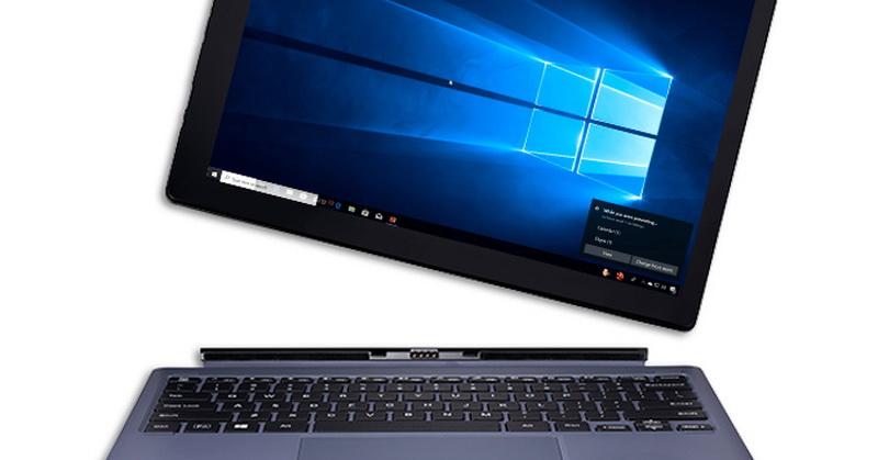 https: img.okezone.com content 2019 05 16 57 2056608 nexstgo-rilis-laptop-2-in-1-avita-magus-ini-spesifikasi-dan-harganya-f2XQVkQI3o.jpg