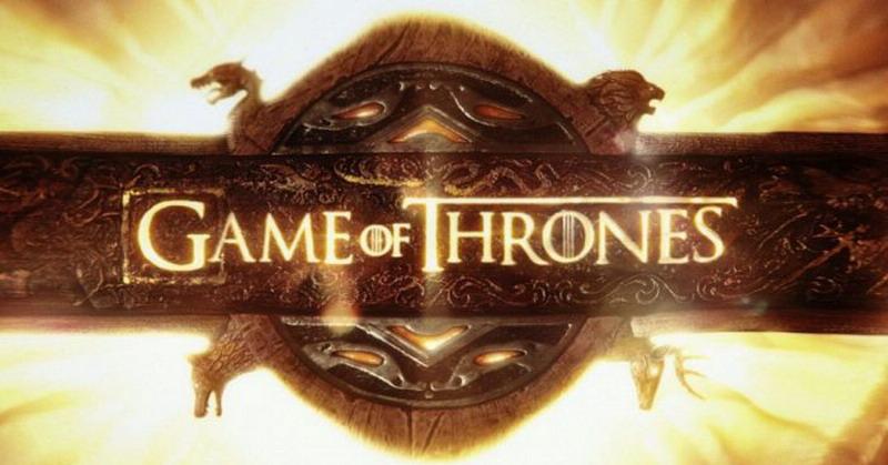 https: img.okezone.com content 2019 05 16 598 2056373 dianggap-gagal-fans-bikin-petisi-remake-game-of-thrones-season-8-MU06QJdVVb.jpg
