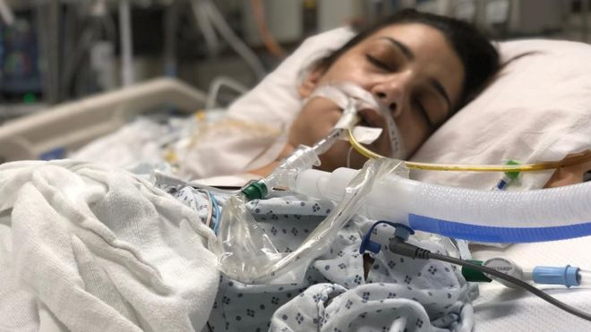https: img.okezone.com content 2019 05 17 18 2056750 cerita-dua-perempuan-muda-menanti-siapa-yang-akan-lebih-dulu-meninggal-AUvCW4z2R3.jpg