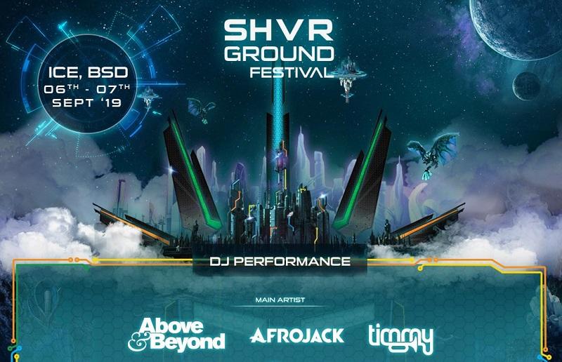 https: img.okezone.com content 2019 05 17 205 2057033 line-up-shvr-ground-festival-2019-dirilis-ini-daftarnya-zudMLzIB9i.jpg