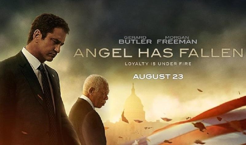 https: img.okezone.com content 2019 05 17 206 2057201 gerard-butler-jadi-kambing-hitam-di-angel-has-fallen-ini-trailernya-zWDnsPEDtN.jpg