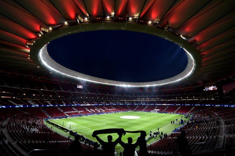 Suporter Liverpool-Spurs Desak Sponsor UEFA Kembalikan Jatah Tiket Final Liga Champions  : Okezone Bola