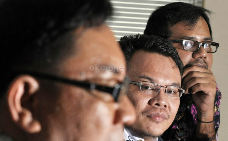 Ajakan Arief Poyuono untuk Tak Bayar Pajak Bukan Sikap Resmi BPN : Okezone News