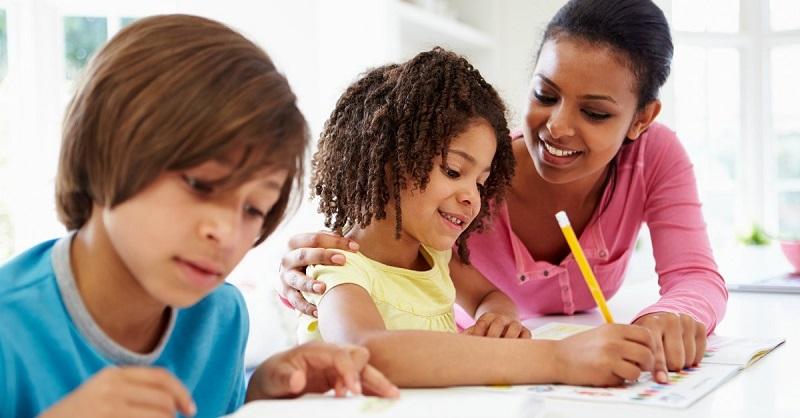 https: img.okezone.com content 2019 05 18 481 2057288 istri-hamil-karena-dipancing-lewat-adopsi-anak-mitos-atau-fakta-VDVYiPyBbX.jpg