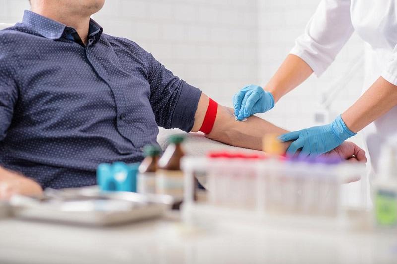 https: img.okezone.com content 2019 05 18 481 2057409 tasikmalaya-siap-nikmati-aplikasi-donor-darah-96BKHFjbZL.jpg