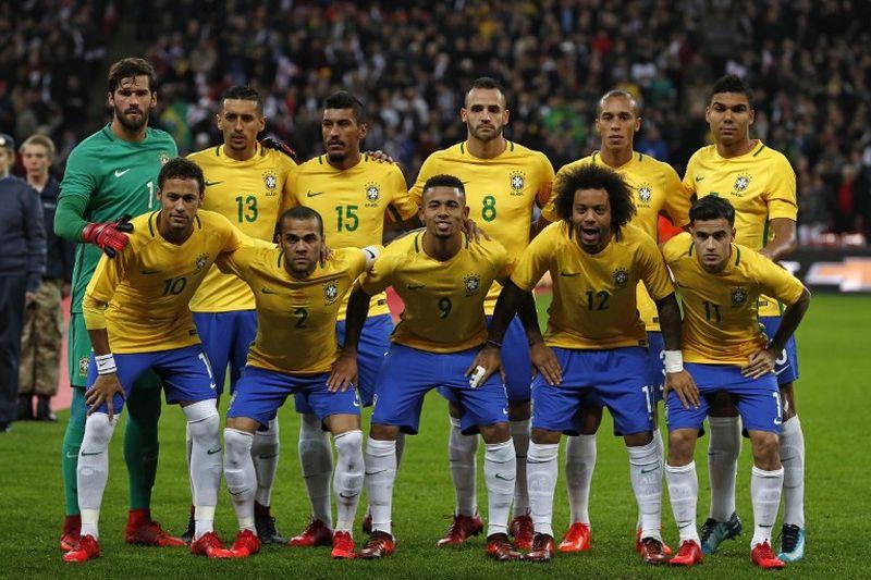 https: img.okezone.com content 2019 05 18 51 2057232 umumkan-skuad-untuk-copa-america-2019-timnas-brasil-buat-kejutan-wYY2VyviLQ.jpg