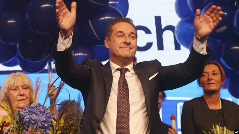 https: img.okezone.com content 2019 05 19 18 2057571 wakil-kanselir-austria-mengundurkan-diri-SXYcVUcloD.jpg