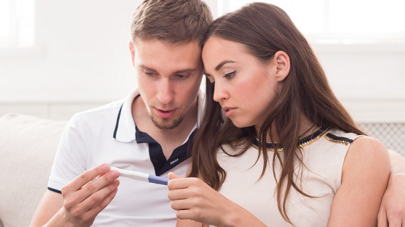 https: img.okezone.com content 2019 05 19 196 2057510 ganjaran-bagi-pasangan-yang-bersabar-menunggu-dikaruniai-anak-dari-allah-swt-noMoEAEtkT.jpg