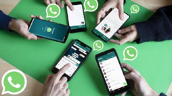 https: img.okezone.com content 2019 05 19 207 2057507 pendiri-telegram-sindir-whatsapp-tidak-pernah-aman-8RXXHvTKJR.jpg