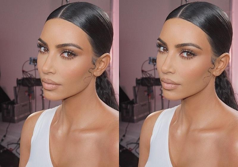 https: img.okezone.com content 2019 05 19 33 2057615 reaksi-fans-setelah-kim-kardashian-umumkan-nama-anak-keempat-dMbnAAAvTU.jpg
