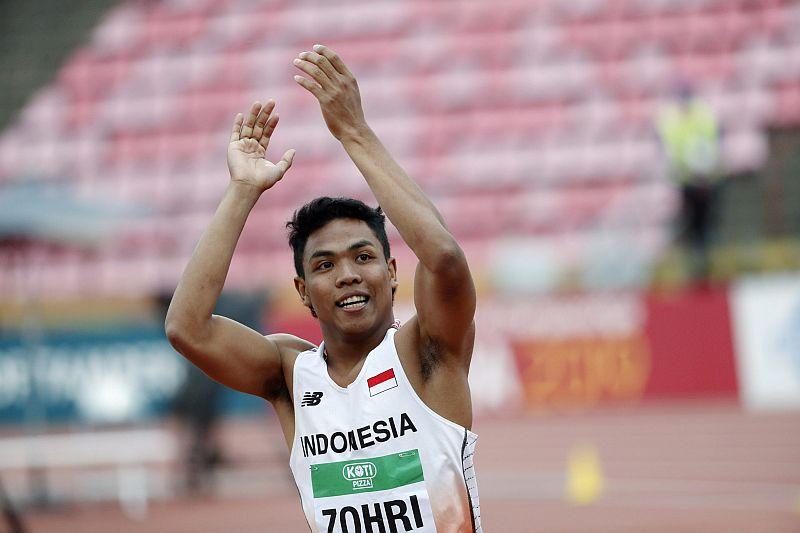 https: img.okezone.com content 2019 05 19 43 2057572 lalu-muhammad-zohri-lolos-kualifikasi-olimpiade-tokyo-2020-28f9yRWpBp.jpg