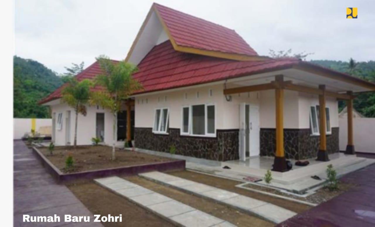https: img.okezone.com content 2019 05 19 470 2057556 kementerian-pupr-rampungkan-pembuatan-rumah-untuk-zohri-c1rmt5L0wJ.jpg