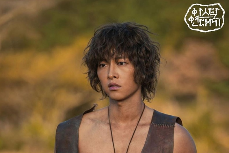 https: img.okezone.com content 2019 05 19 598 2057466 song-joong-ki-beberkan-alasan-pilih-asadal-chronicles-sebagai-drama-comeback-EYR2pOnFQT.jpg