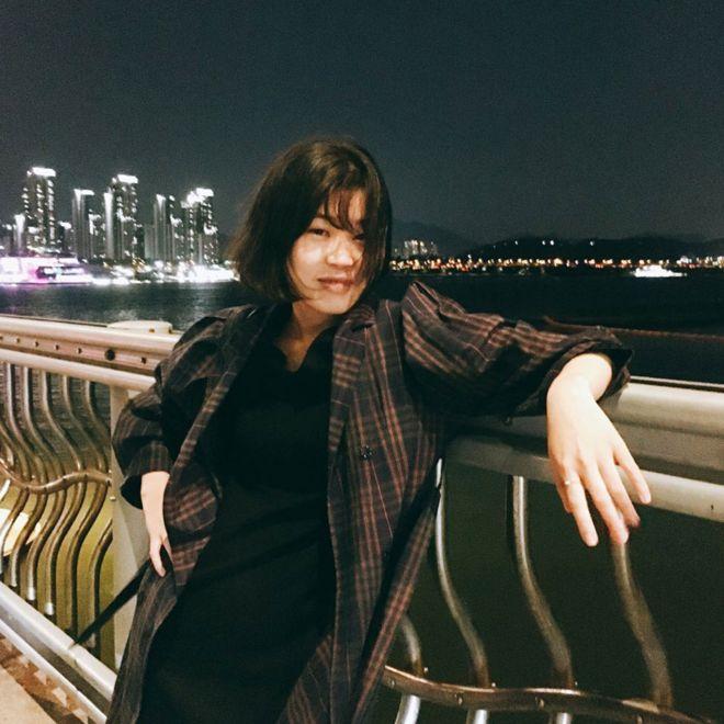 https: img.okezone.com content 2019 05 19 612 2057639 pengakuan-wanita-korea-yang-memilih-tidak-mau-mempunyai-anak-I4abUBki7I.jpg