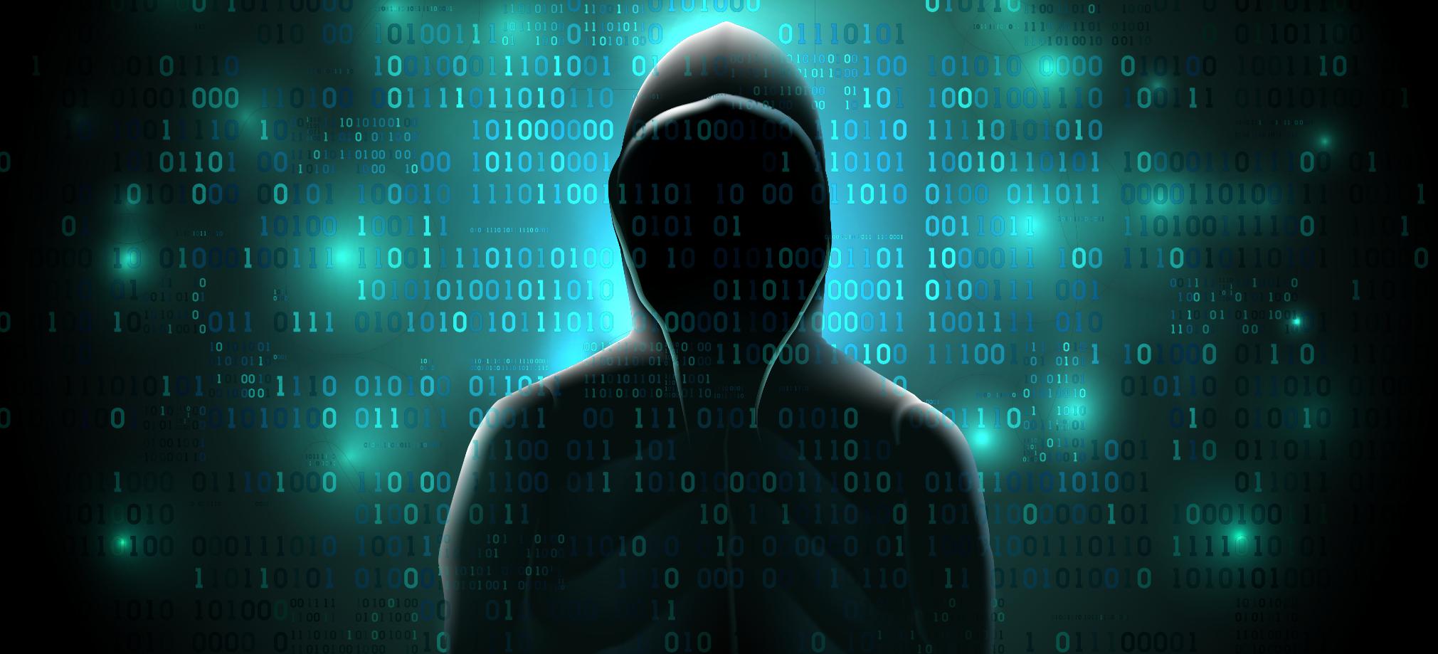 https: img.okezone.com content 2019 05 19 92 2057607 4-tips-agar-smartphone-anda-aman-dari-serangan-hacker-mHYdDkJVot.png