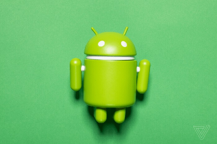 Forum Handphone Android: Vivo S1 Vs Vivo Z1 Pro Mana yang Lebih Baik