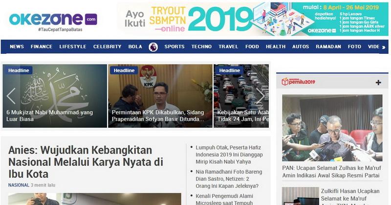 https: img.okezone.com content 2019 05 20 207 2057940 geser-detik-com-okezone-com-jadi-portal-berita-nomor-2-di-indonesia-AXoNxlvhme.jpg
