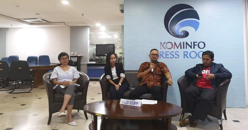 https: img.okezone.com content 2019 05 20 207 2058126 tambah-5-kota-kominfo-kembali-dukung-gerakan-nasional-1000-startup-tnNwnB6OvW.jpg