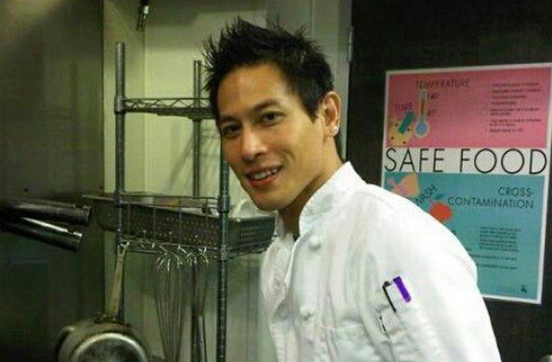 https: img.okezone.com content 2019 05 20 298 2058113 deretan-komentar-chef-juna-di-masterchef-indonesia-yang-bikin-ngakak-ScRloqHCl3.jpg