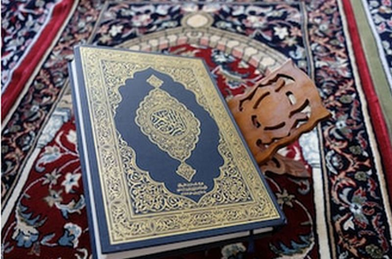 https: img.okezone.com content 2019 05 20 320 2057891 jejak-bisnis-nabi-muhammad-saw-kisah-kapak-kayu-NLKYtU6BVO.jpg