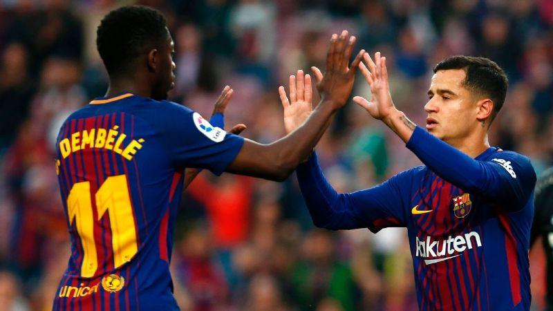 https: img.okezone.com content 2019 05 20 46 2057760 hadapi-valencia-di-final-copa-del-rey-barcelona-tanpa-coutinho-dan-dembele-x7KvnSS7mr.jpg