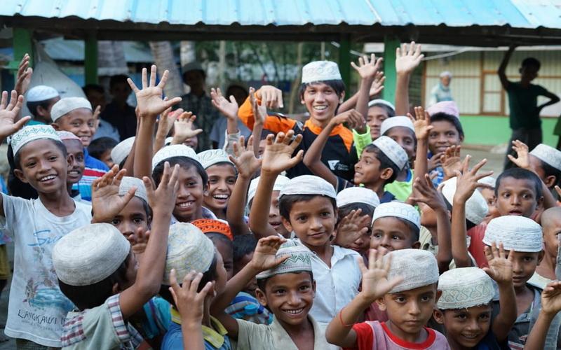 https: img.okezone.com content 2019 05 20 615 2057945 merasakan-puasa-ramadan-bersama-etnis-rohingya-di-rakhine-state-lXO8VrKG7K.jpg