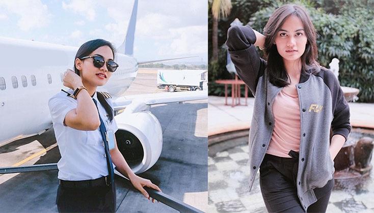 https: img.okezone.com content 2019 05 21 194 2058523 potret-penampilan-pilot-cantik-mellisa-anggiarti-yang-fashionable-nan-simpel-KNrmRZ7A7J.jpg