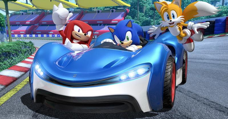 https: img.okezone.com content 2019 05 21 326 2058528 game-team-sonic-racing-kini-bisa-dimainkan-di-xbox-one-cJzZRhfCOe.jpg
