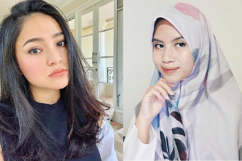 https: img.okezone.com content 2019 05 21 33 2058291 foto-bareng-istri-mantan-suami-marshanda-tuai-pujian-netizen-QLkQiRbn8u.jpg