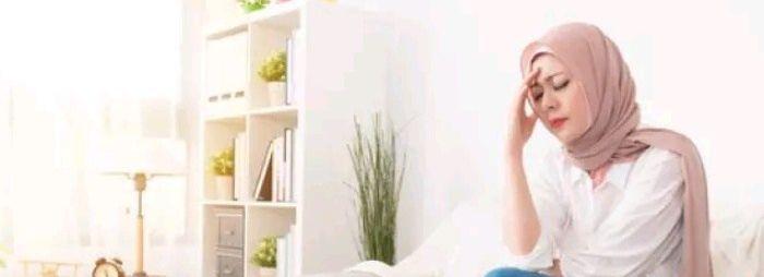 https: img.okezone.com content 2019 05 21 481 2058600 sakit-kepala-mengganggu-puasa-ini-4-tips-meredakannya-65lLLYJWL3.jpg