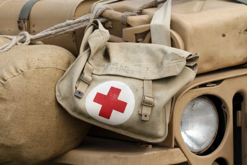 https: img.okezone.com content 2019 05 22 481 2058894 kena-dampak-aksi-22-mei-ini-lokasi-pelayanan-medis-cuma-cuma-UkO0BKiTfk.jpg