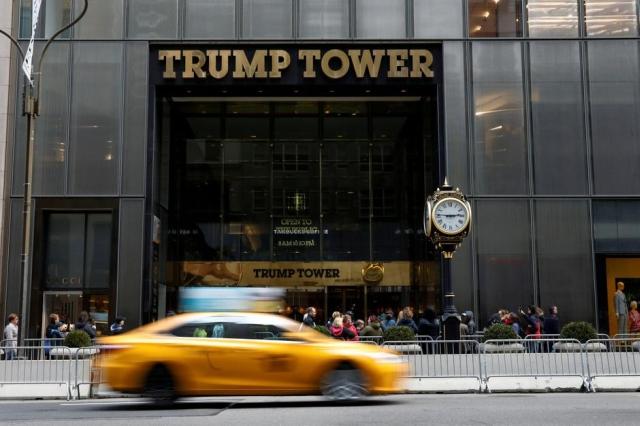 https: img.okezone.com content 2019 05 23 18 2059411 pemuda-20-tahun-ancam-bom-trump-tower-via-instagram-VmLXqf9MOA.jpg