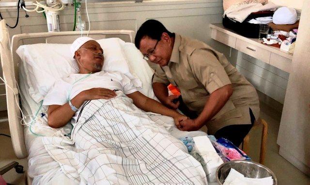 https: img.okezone.com content 2019 05 23 337 2059409 ustadz-arifin-ilham-meninggal-bpn-prabowo-sebut-indonesia-kehilangan-sosok-penyejuk-UCrP4LRfAZ.jpg