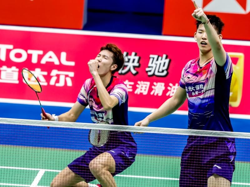 https: img.okezone.com content 2019 05 23 40 2059688 tumbangkan-denmark-china-ke-semifinal-piala-sudirman-2019-dvyobWr7gZ.jpg