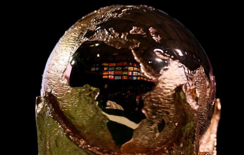 https: img.okezone.com content 2019 05 23 51 2059275 peserta-piala-dunia-2022-dipastikan-tetap-32-tim-IHeukdyTdq.jpg