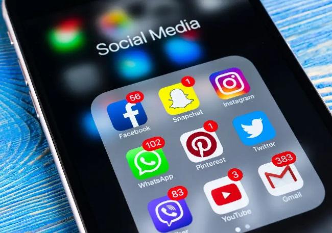 https: img.okezone.com content 2019 05 23 92 2059547 ini-cara-aman-gunakan-vpn-untuk-buka-akses-media-sosial-EXoH1vYAu6.jpg