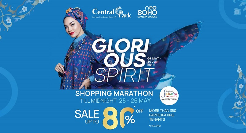 https: img.okezone.com content 2019 05 24 194 2060074 sambut-idul-fitri-nikmati-diskon-hingga-80-di-glorious-spirit-ramadan-shopping-marathon-hQRC7mFMPp.jpg