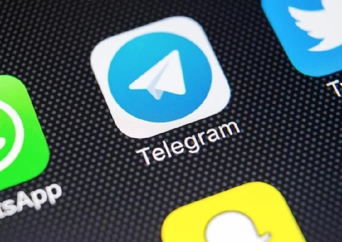 https: img.okezone.com content 2019 05 24 207 2059914 ini-alasan-mengapa-telegram-tak-dibatasi-seperti-whatsapp-facebook-dan-instagram-jRvqPm1Xny.jpg