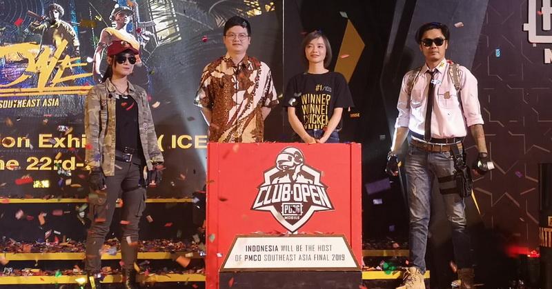 https: img.okezone.com content 2019 05 24 326 2060109 grand-final-turnamen-pubg-mobile-pmco-bakal-digelar-di-indonesia-oOEKOisTS4.jpg