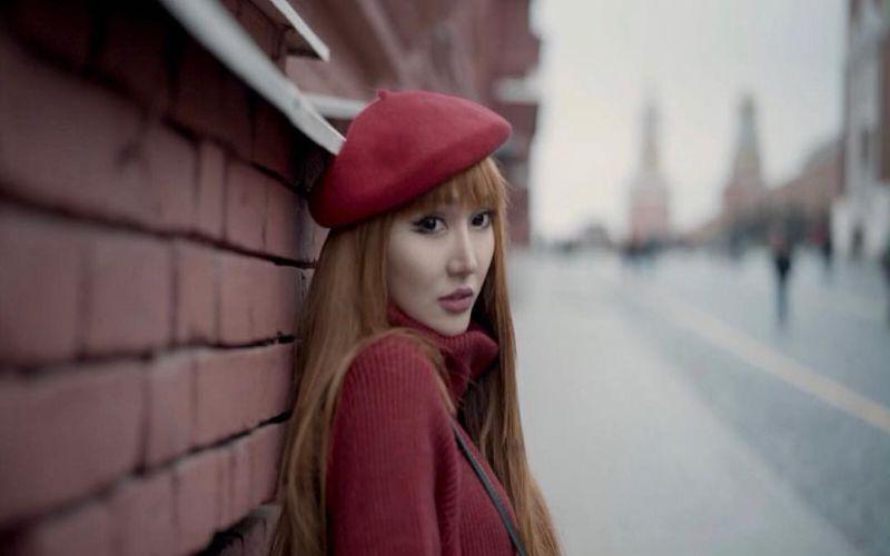 https: img.okezone.com content 2019 05 24 33 2059835 lihat-wajah-lucinta-luna-pria-turki-ucapkan-istighfar-af9FHQkFkb.jpg