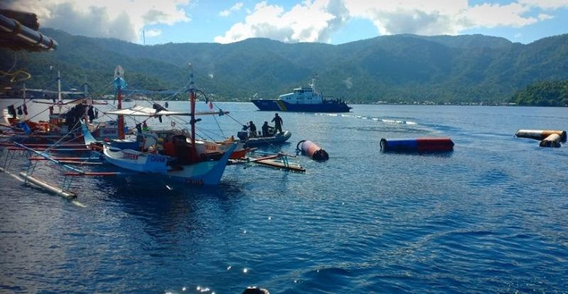 https: img.okezone.com content 2019 05 24 337 2059813 kkp-tangkap-2-kapal-perikanan-ilegal-filipina-di-laut-sulawesi-CUjXDufBBP.jpg