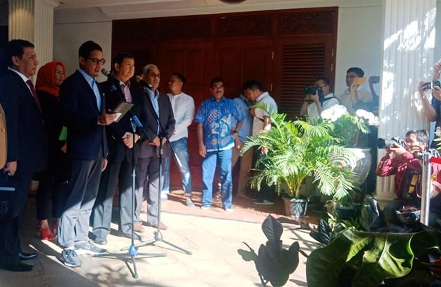 https: img.okezone.com content 2019 05 24 605 2059975 bambang-widjojanto-ditunjuk-sebagai-ketua-tim-hukum-prabowo-sandi-cQaGsRqjPS.jpg