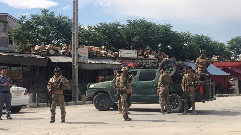https: img.okezone.com content 2019 05 25 18 2060256 ledakan-bom-di-masjid-afghanistan-tewaskan-tiga-jamaah-salat-jumat-lukai-32-lainnya-pbj4Eg9BNw.jpg
