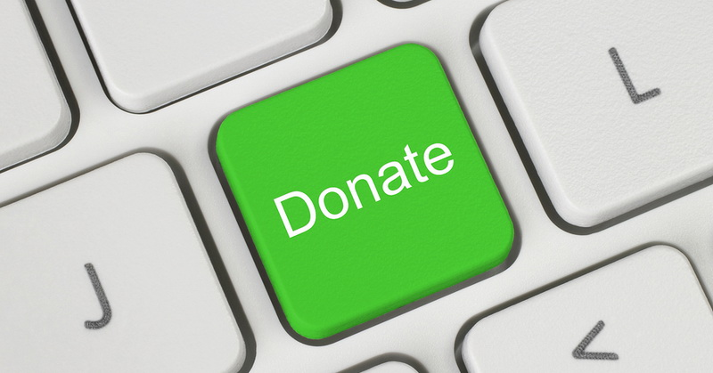 https: img.okezone.com content 2019 05 25 207 2060333 ramadan-2019-hari-donasi-online-nasional-pertama-kali-digelar-PxfTIPBHpc.jpg