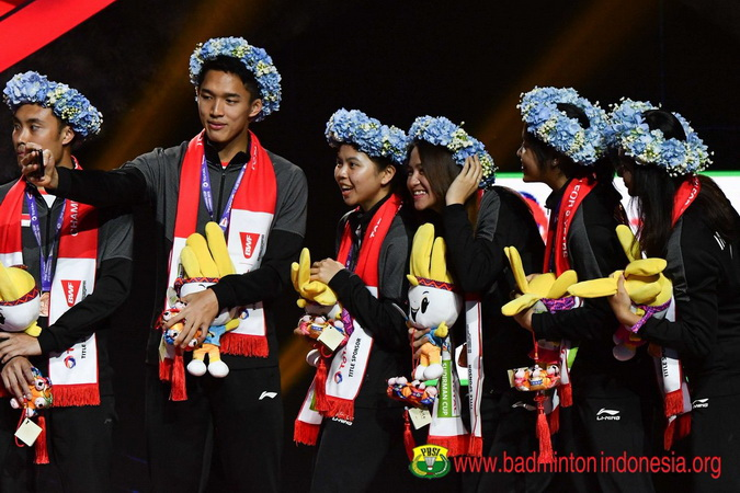 https: img.okezone.com content 2019 05 26 40 2060646 gelaran-piala-sudirman-2019-selesai-indonesia-langsung-fokus-ke-kejuaraan-dunia-tdHfdWHSf7.jpg