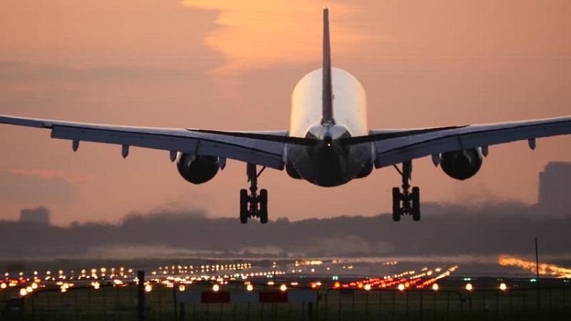 Tidak Perlu Transit, Penerbangan Langsung ke Kamboja Sudah Dibuka : Okezone Travel